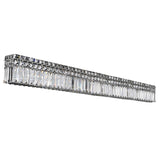 Allegri Lighting - 10 Light Wall Bracket Vanita Collection - Allegri 026222
