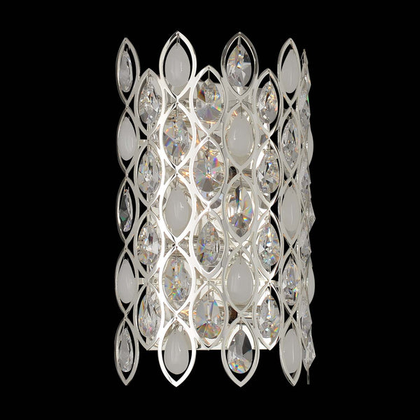 Allegri Lighting - 4 Light Wall Bracket (Vertical) Prive Collection - Allegri 028720