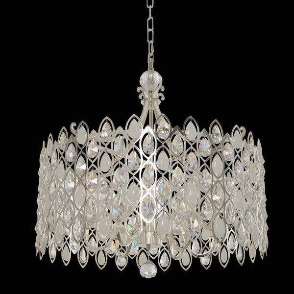 Allegri Lighting - 26 Inch Pendant Prive Collection - Allegri 028753