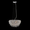 Allegri Lighting - 16 Inch Round Pendant Voltare Collection - Allegri 029050