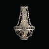 Allegri Lighting - 2 Light Wall Sconce Lucia Collection - Allegri 029921