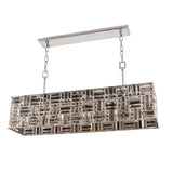 Allegri Lighting - 42 Inch Island Modello Collection - Allegri 031754