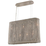 Allegri Lighting - 30 Inch Island Torre Collection - Allegri 032052