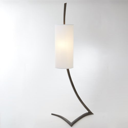 Global Views Mojave Floor Lamp 7.90526