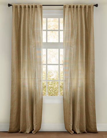 Stately Window Treatments Emdee Drapery Aria Spa 125011