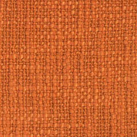 Stately Window Treatments Emdee Drapery Boucle Coral 12012