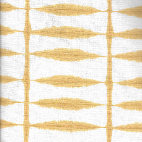 Stately Window Treatments Emdee Drapery Abiko Gold 126201