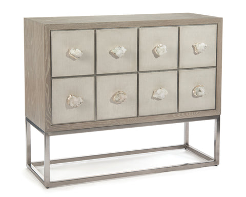 John-Richard Lucerne Chest - EUR-01-0317