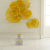 Flower Wall Art, Dandelion, LG