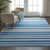Barclay Butera Ocean 6' x 8' Rectangle