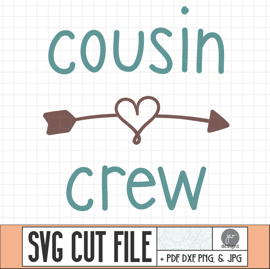 Baby Silhouette Cut Files Cricut Cut Files Onesie Svg Love Lives Here Svg Svg File Craft Supplies Tools Jewelry Beauty