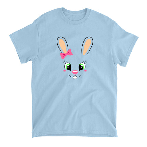 8ae043f03 Trending Easter Merch, New T-Shirts, Sweatshirts & More | PopFever