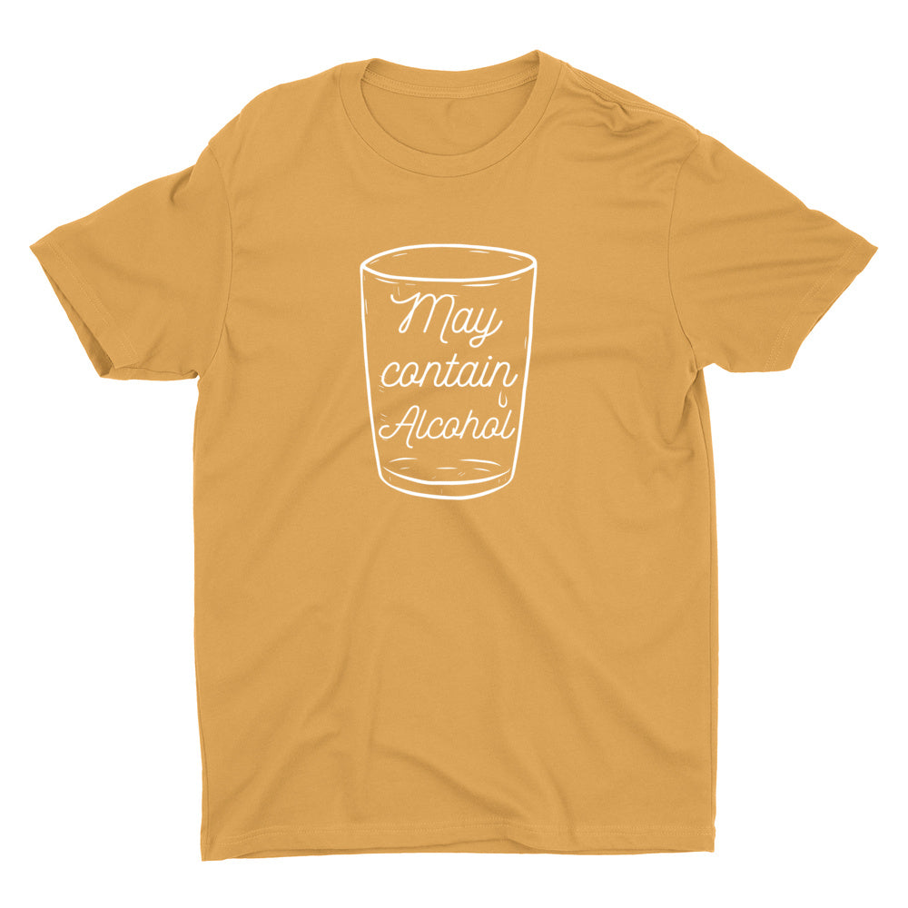 Contain May T ShirtsHoodiesSweatshirtsTank TopsPopfever Alcohol 4R3jLA5