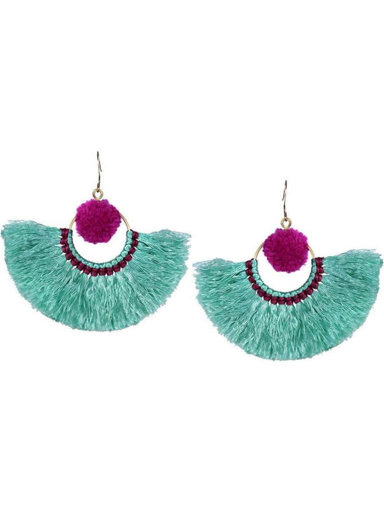 Shop online NEW summer earrings