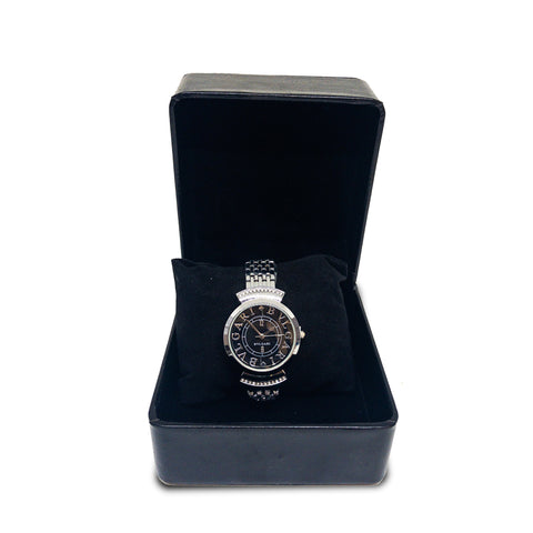BVLGARI Divas Dream Skelton Watch - Replica - MarkeetEx
