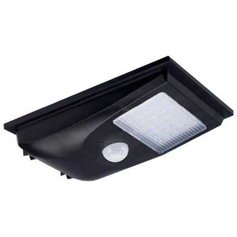 GERMANY LIPER 3W SOLAR WALL LIGHT