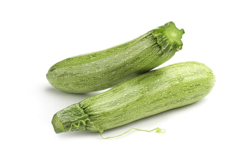 Baby Marrow - MarkeetEx