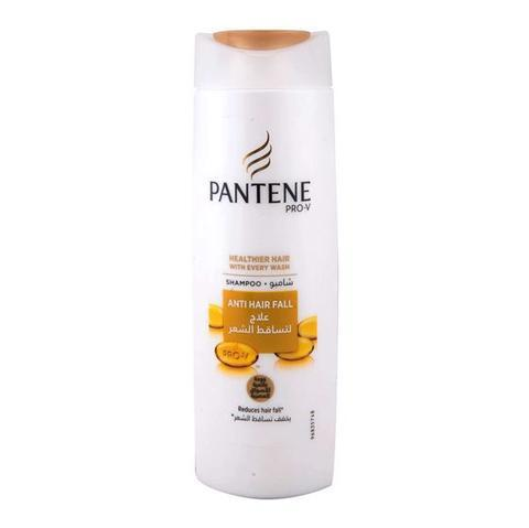 PANTENE ATLAS ANTI HAIR FALL SHAMPOO 200ML - MarkeetEx