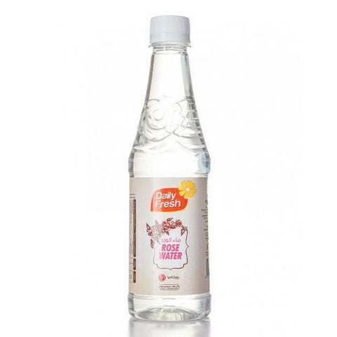 Rose Water Daily Fresh 400ML -ماي ورد ديلي فريش