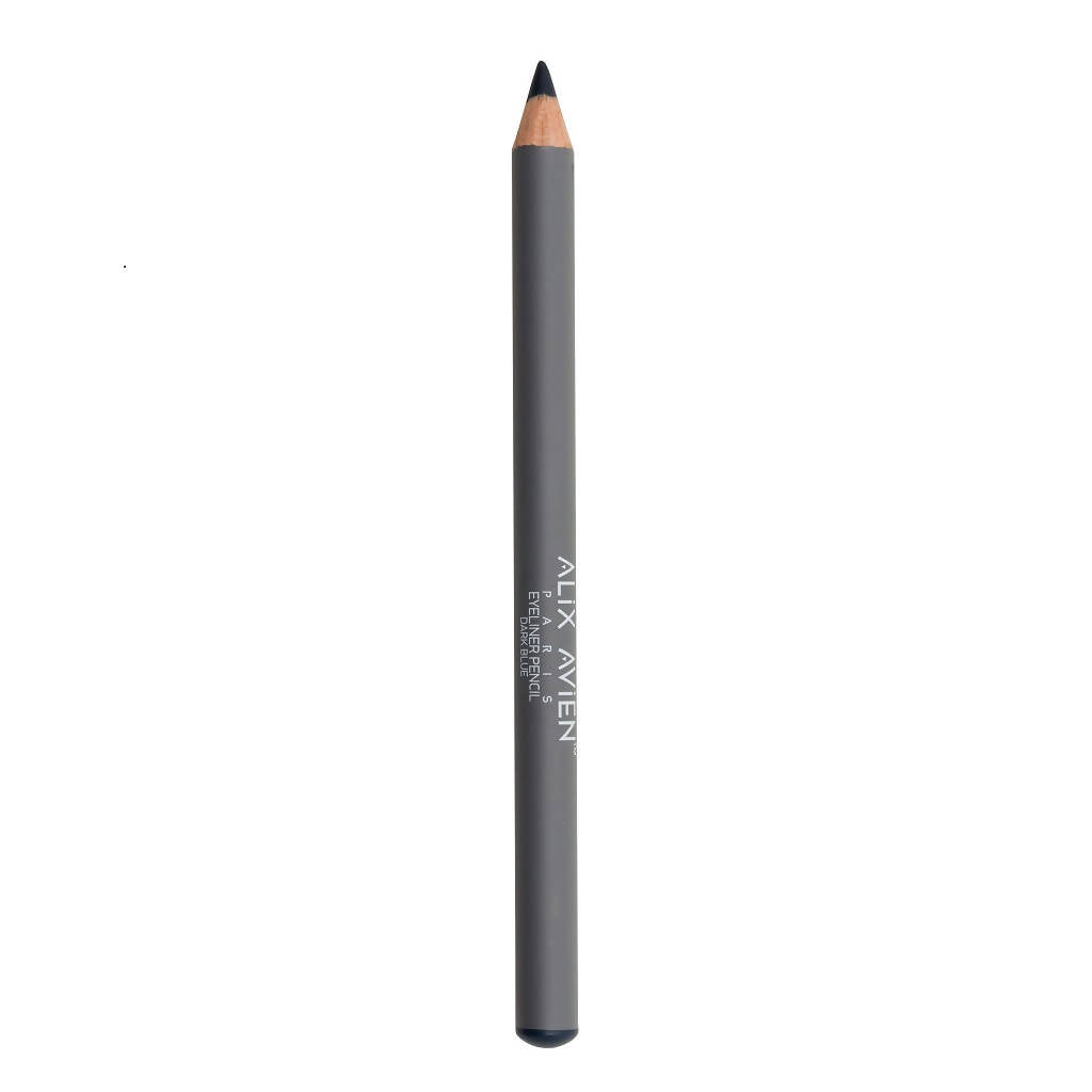 Alix Avien Eyeliner Pencil Dark Blue - MarkeetEx
