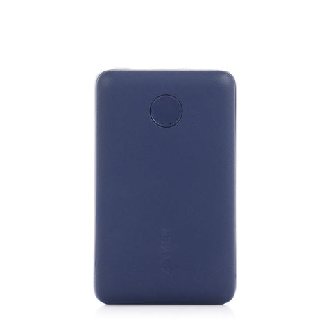 Anker PowerCore Select 10,000mAh power bank-Blue
