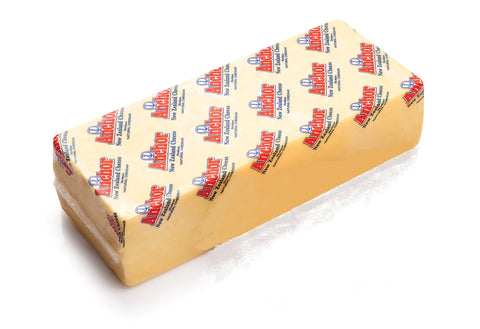 Anchor Cheddar Cheese Anchor 250g - MarkeetEx