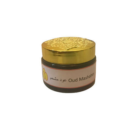 oud-mashahm-incense-450g