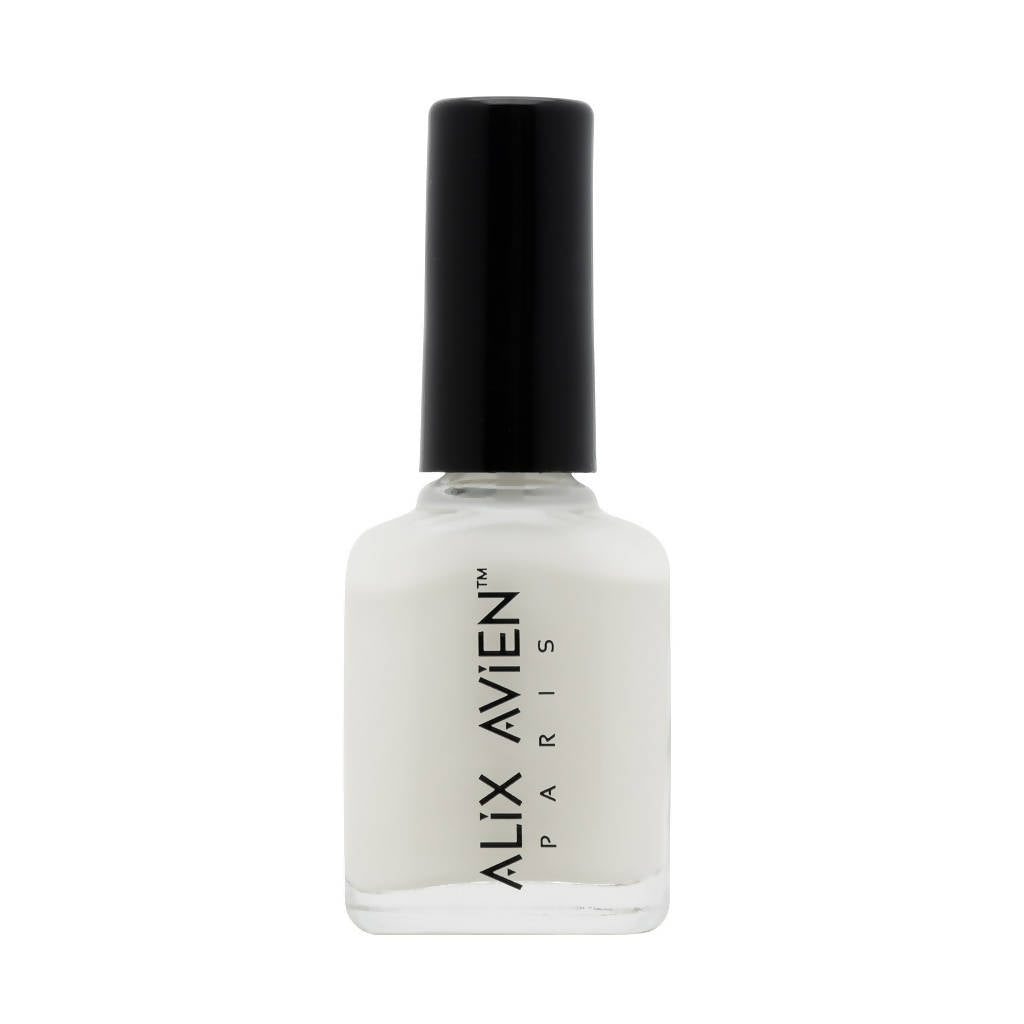 Alix Avien Nail Polish 03 11 ml