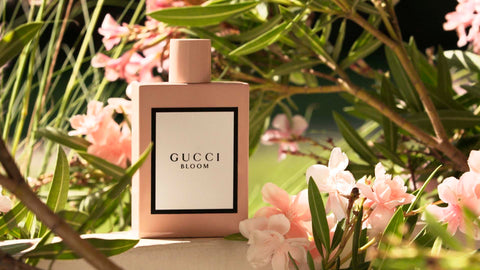 GUCCI BLOOM 100ML EDP