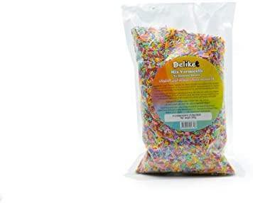 Delike Mix Vermicelli 500gm - MarkeetEx