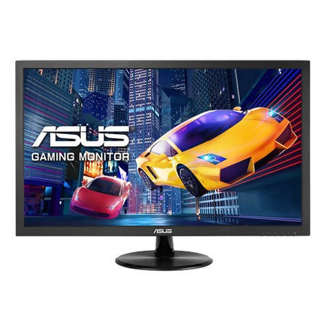 Asus VP228 Monitor 22 Inch 1ms