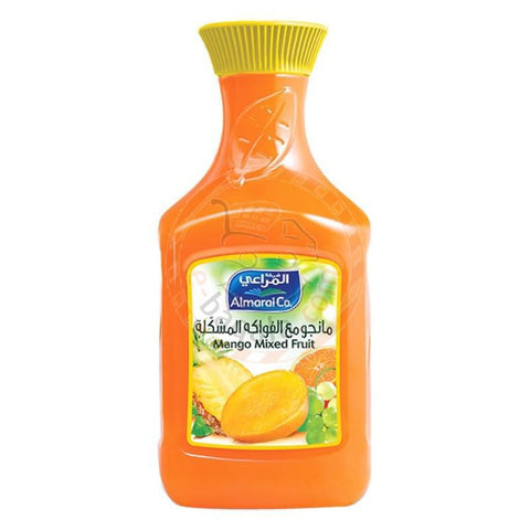 Al Marai Mango Mix Fruit 1.5Ltr