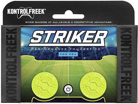KONTROL FREEK STRIKER