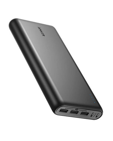 Anker PowerCore 26800 Portable Charger - MarkeetEx
