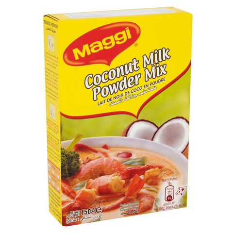 Coconut Powder Maggi 150gm - MarkeetEx