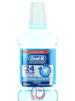 Oral B Pro Expert Professional Protect 250ml
