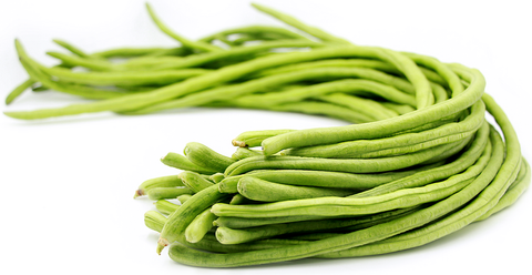 Beans Green Long - MarkeetEx