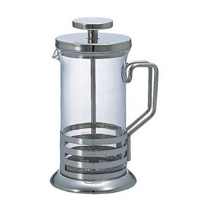 Hario Harior Bright J French Press heatproof 300 ml