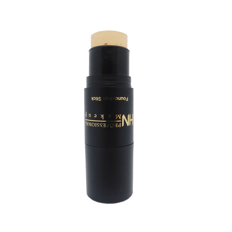 Foundation Stick Full Coverage