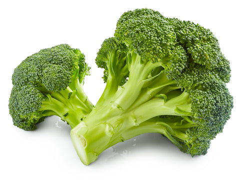 Broccoli Fresh  - قرنبيط