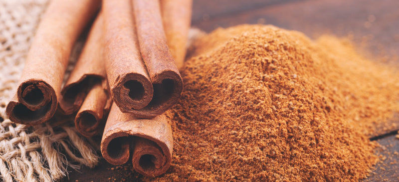 Cinnamon Powder Noor Gazal