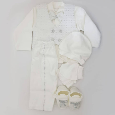 Baby Boy Wear- Set -code 800 - MarkeetEx