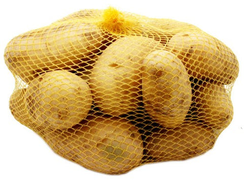 Potato 4Kg bag - كيس بطاطس