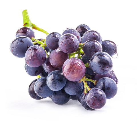 Grapes Black - عنب أسود