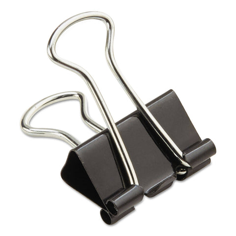 Binder Clips 41mm - MarkeetEx