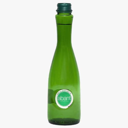 ABANT SPARKLING WATER 250 Ml GLASS - MarkeetEx