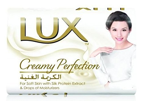 LUX Soap Bar