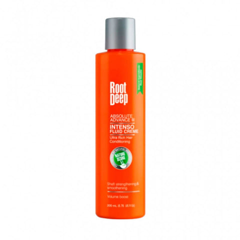 Hair Retention Therapy Fluid Cream Conditioner 500 ml - MarkeetEx
