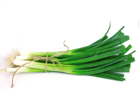 Spring Onion 200GM Bundle- بصل الربيع