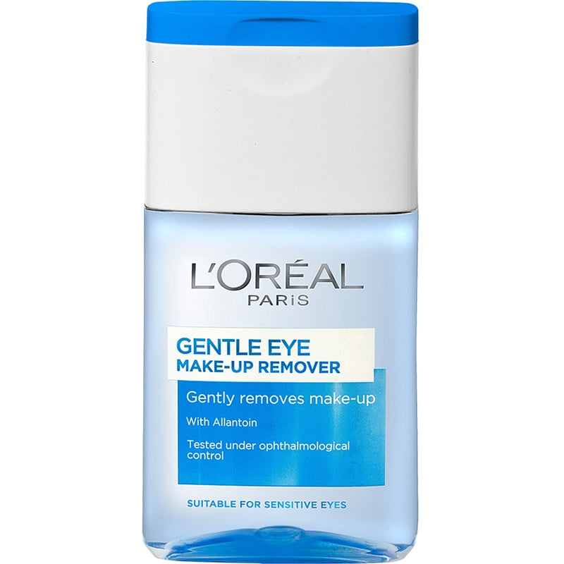 L'Oreal Paris Eye Make-Up Remover 125ml
